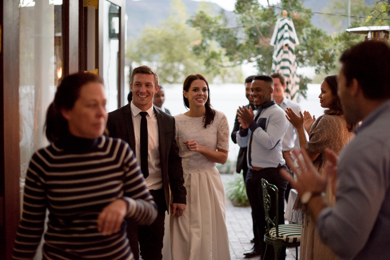 heisvisual-wedding-photographers-documentary-dorstdy-hotel-graaff-reinet-south-africa088.jpg