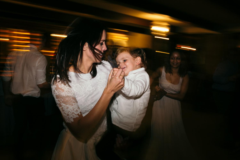 heisvisual-wedding-photographers-documentary-dorstdy-hotel-graaff-reinet-south-africa093.jpg