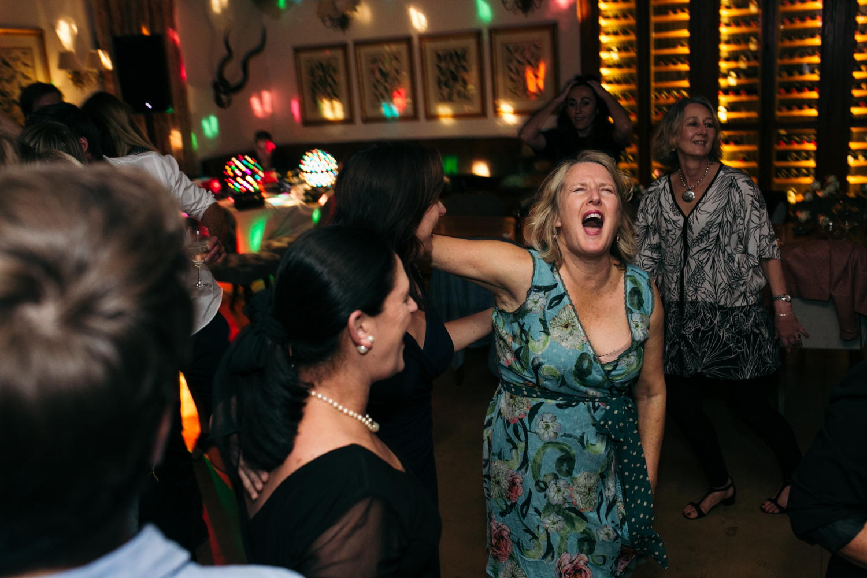 heisvisual-wedding-photographers-documentary-dorstdy-hotel-graaff-reinet-south-africa098.jpg