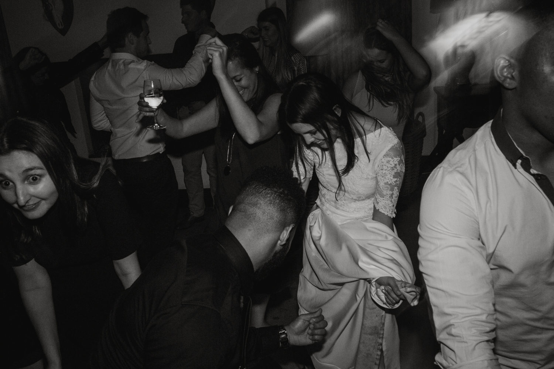 heisvisual-wedding-photographers-documentary-dorstdy-hotel-graaff-reinet-south-africa099.jpg