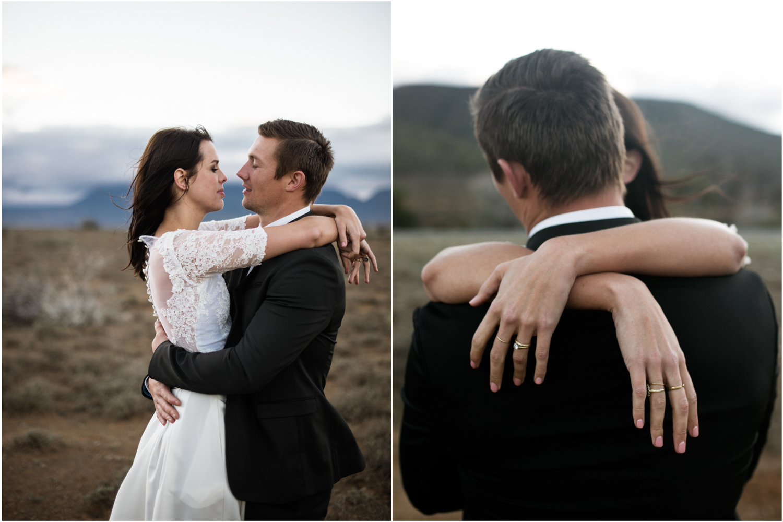 heisvisual-wedding-photographers-documentary-dorstdy-hotel-graaff-reinet-south-africa100.jpg