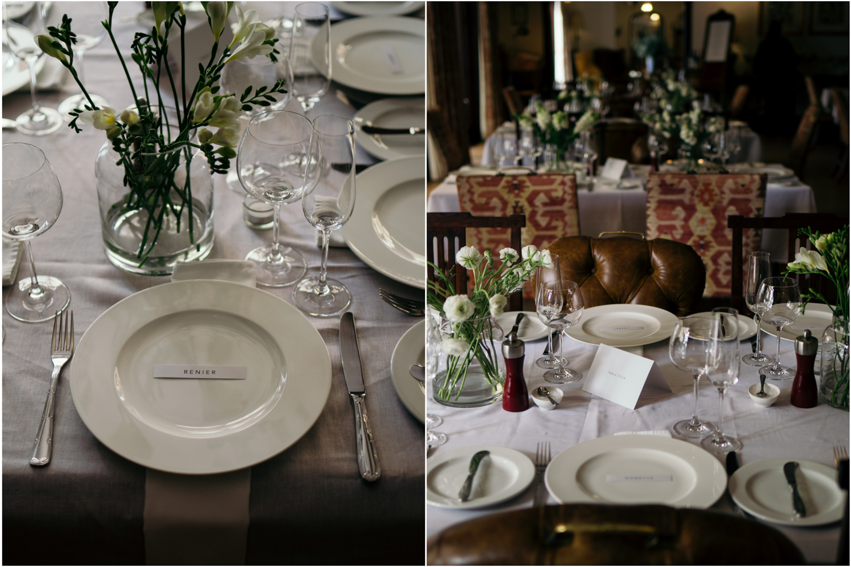 heisvisual-wedding-photographers-documentary-dorstdy-hotel-graaff-reinet-south-africa107.jpg
