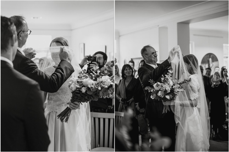 heisvisual-wedding-photographers-documentary-dorstdy-hotel-graaff-reinet-south-africa111.jpg