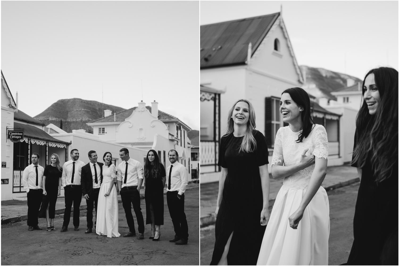 heisvisual-wedding-photographers-documentary-dorstdy-hotel-graaff-reinet-south-africa115.jpg