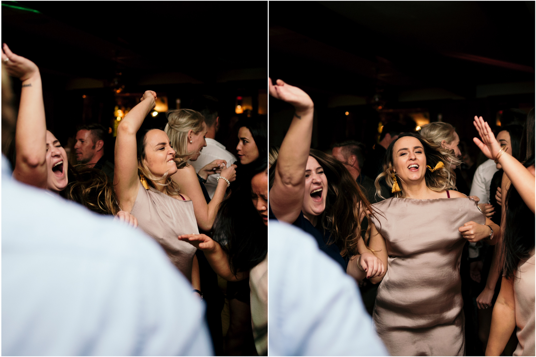 heisvisual-wedding-photographers-documentary-dorstdy-hotel-graaff-reinet-south-africa120.jpg
