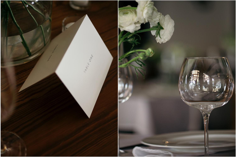 heisvisual-wedding-photographers-documentary-dorstdy-hotel-graaff-reinet-south-africa122.jpg