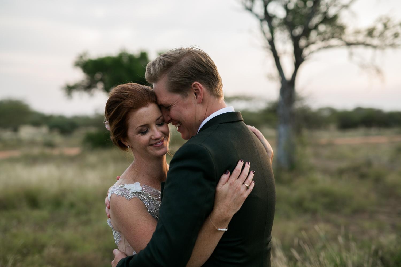 heisvisual-cape-town-wedding-photographers-documentary-bordeaux-game-farm-limpopo-south-africa091.jpg