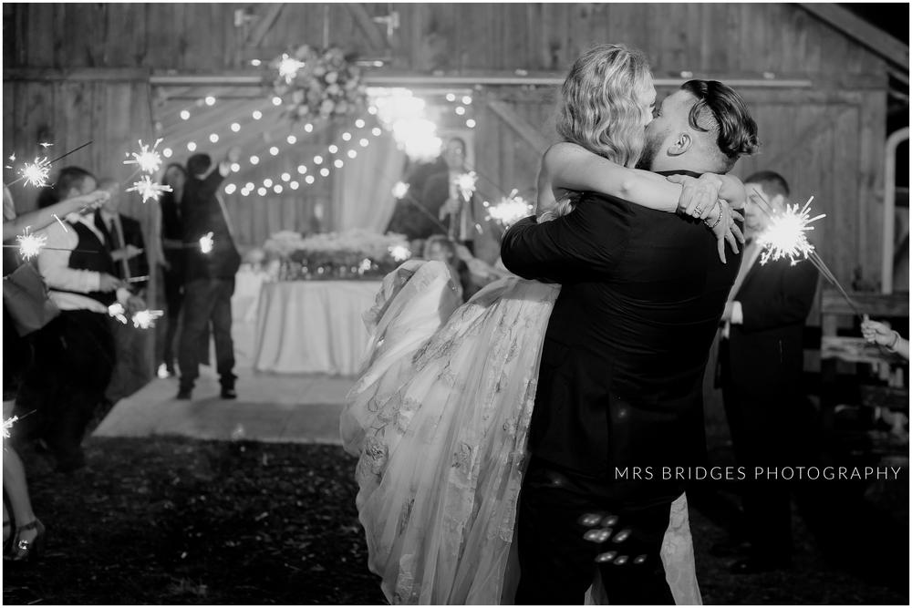 Rebecca_Bridges_Photography__3034.jpg