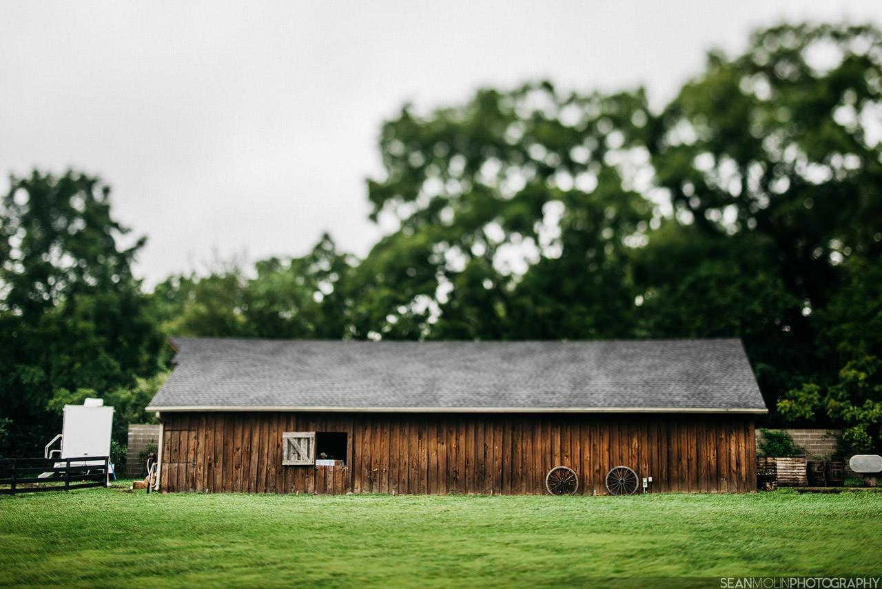 001-barn-in-zionsville-wedding-venue-tilt-shift-indiana.jpg