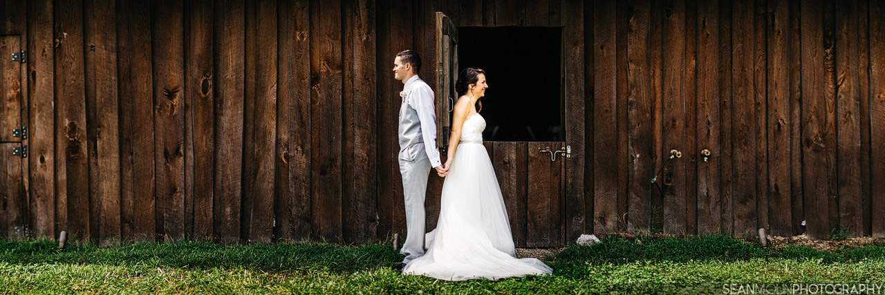 019-bride-groom-wedding-first-look-panorama-1x3-xpan-hasselblad.jpg