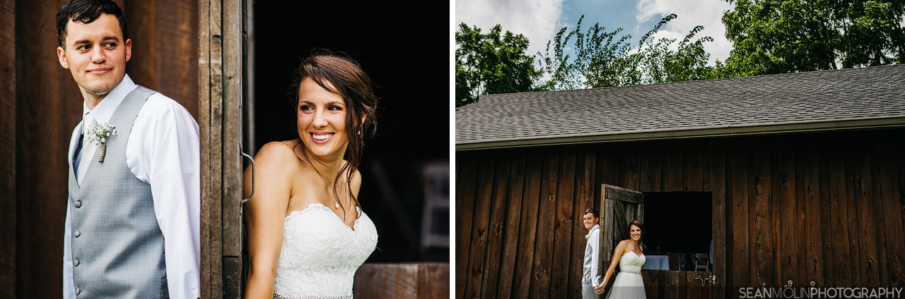 021-bride-groom-first-look-jessica-eric-uhlir-barn-zionsville-indiana-wedding.jpg
