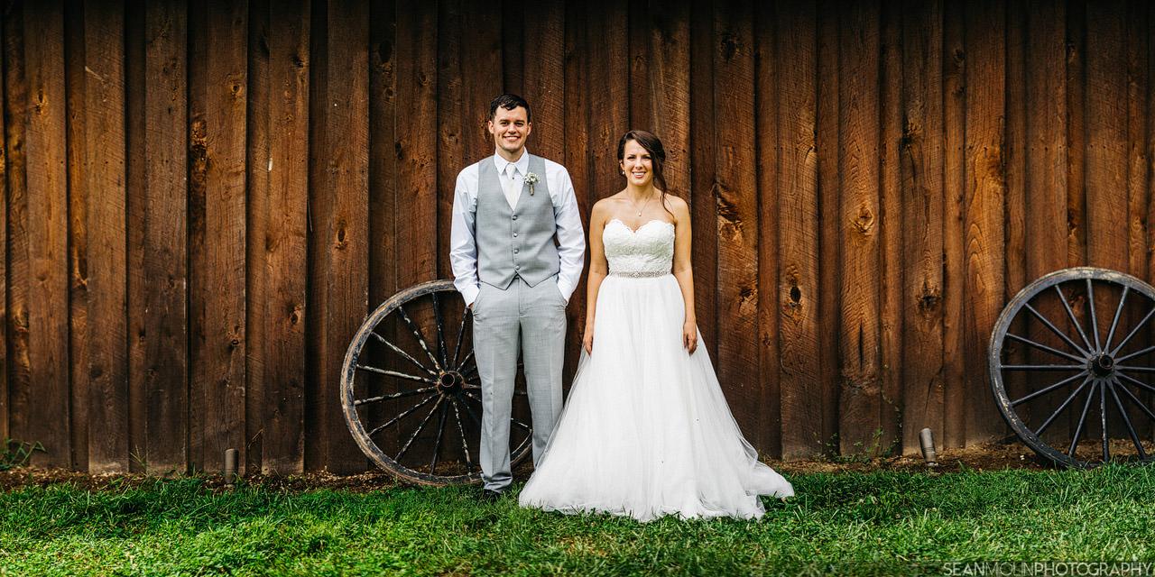 024-bride-groom-panorama-barn-zionsvile-widescreen-58mm-nikkor-wedding.jpg