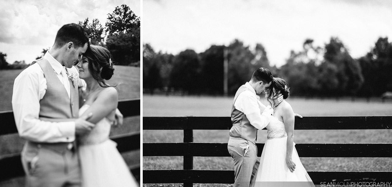 030-bride-groom-tilt-shift-45mm-portrait-barn-black-white-zionsville-indiana-creative.jpg