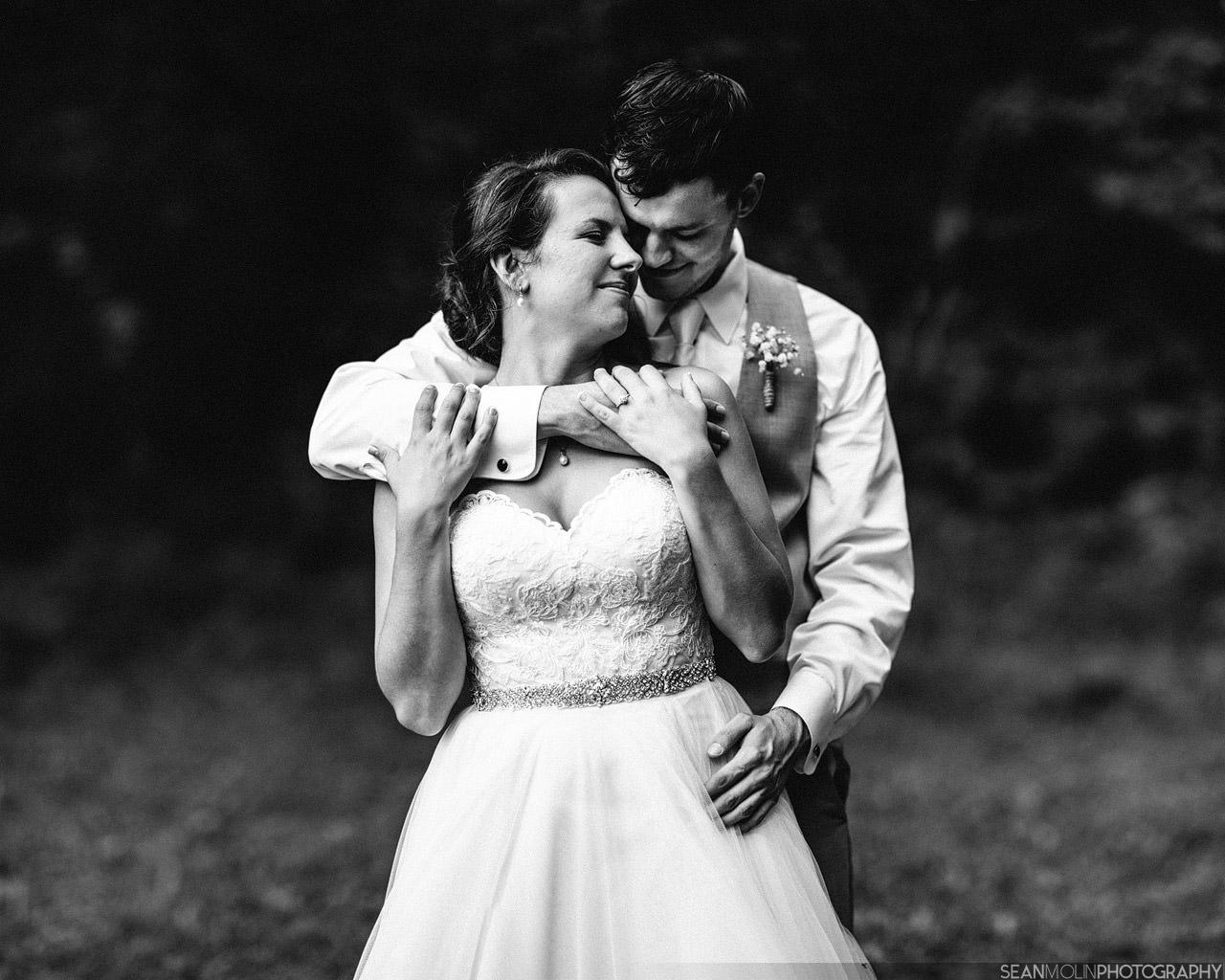 035-bride-groom-black-white-6x7-pentax-67ii-kodak-trix-film-wedding-medium-format.jpg