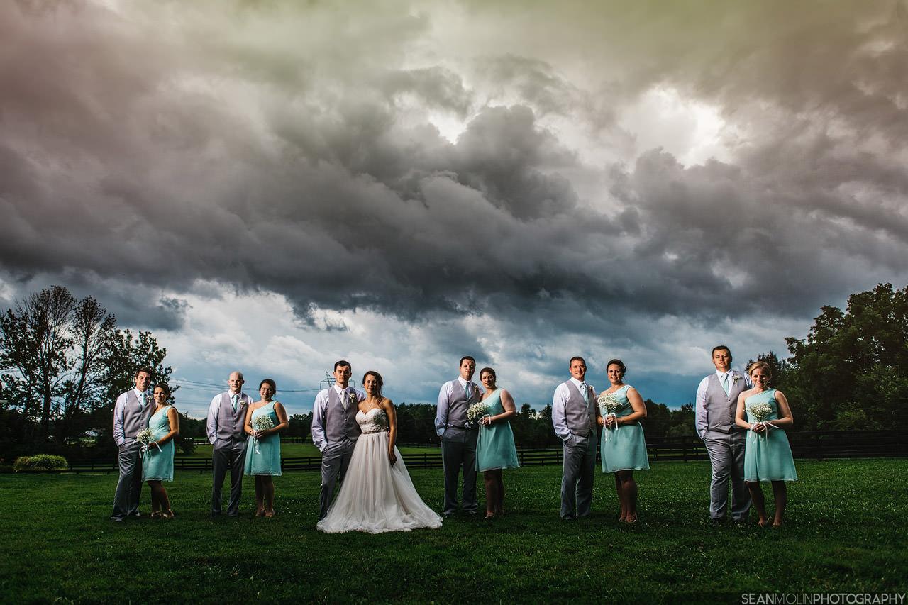 038-bridal-party-flash-composite-brenizer-dramatic-landscape-sky-ase-profoto-b2-octa-wedding-zionsville-barn-indiana.jpg