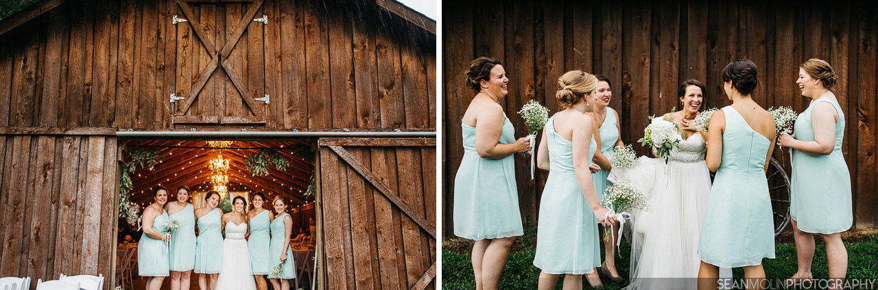 042-bridesmaids-candid-barn-portrait-group-wedding-barn-zionsville-jessica-uhlir.jpg
