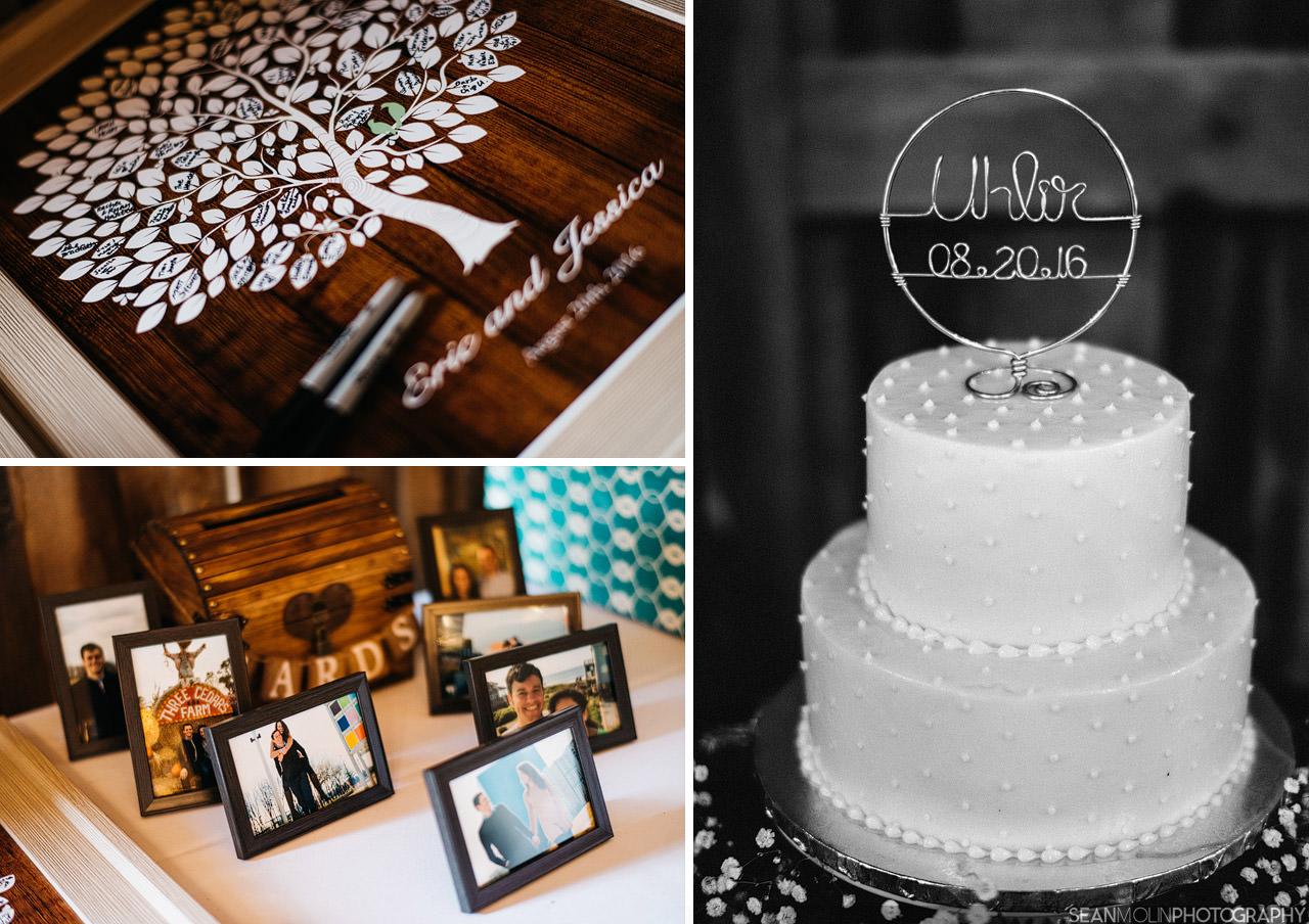 062-uhlir-wedding-reception-cake-pictures-details-guest-book.jpg
