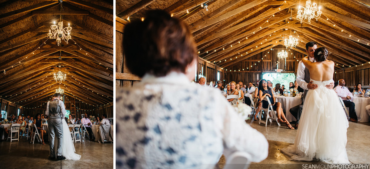 067-first-dance-bride-groom-jessica-eric-uhlir-barn-zionsville-indiana.jpg