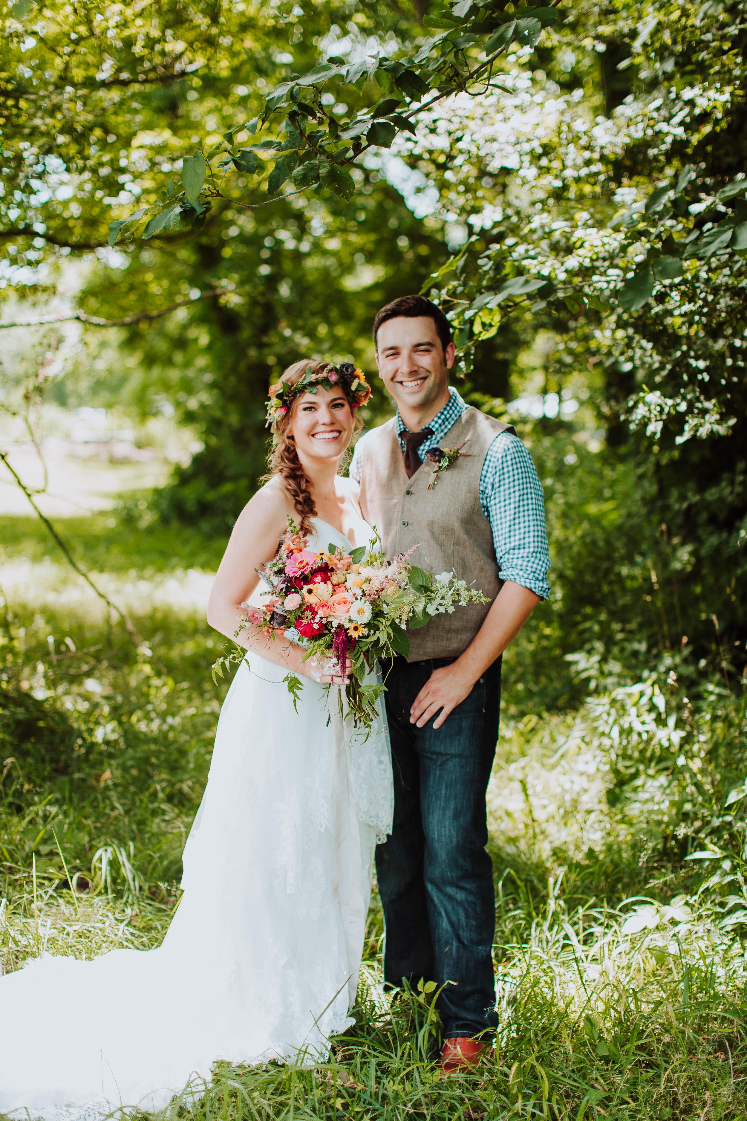Vanessa&JasonWed_092.jpg