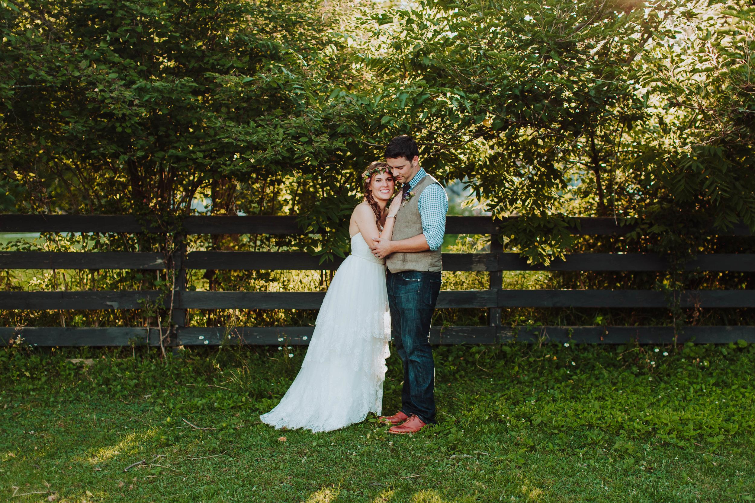 Vanessa&JasonWed_155.jpg