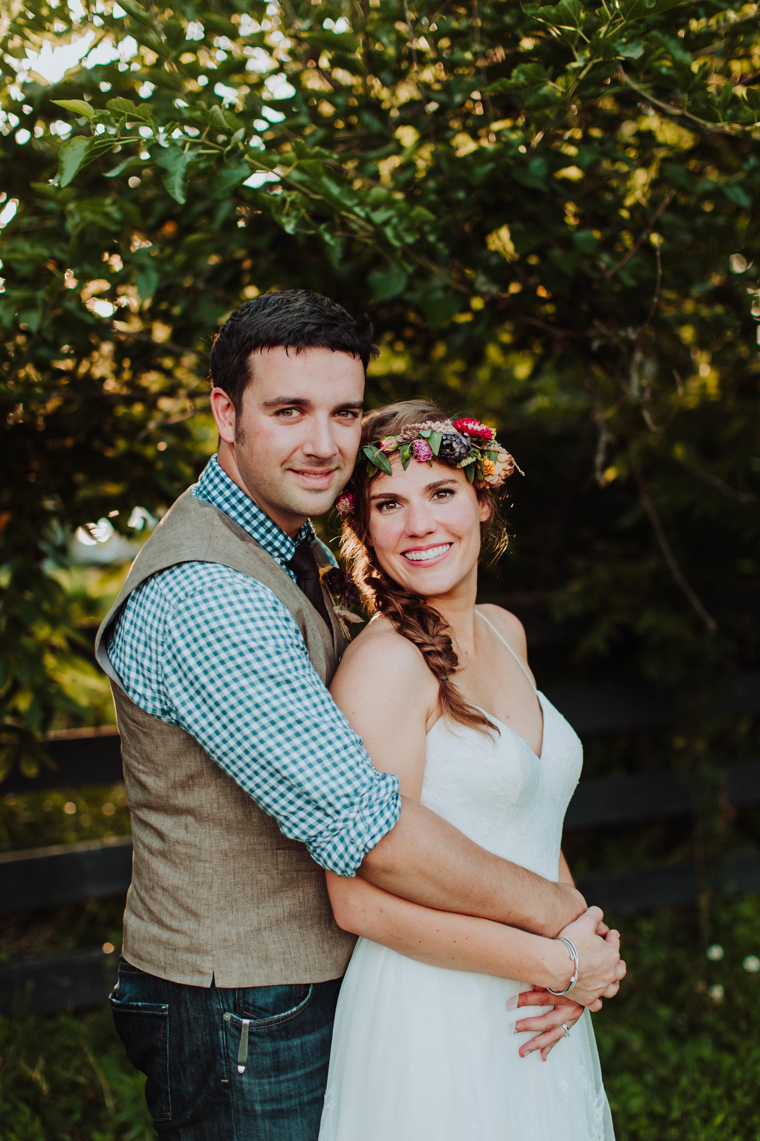 Vanessa&JasonWed_168.jpg