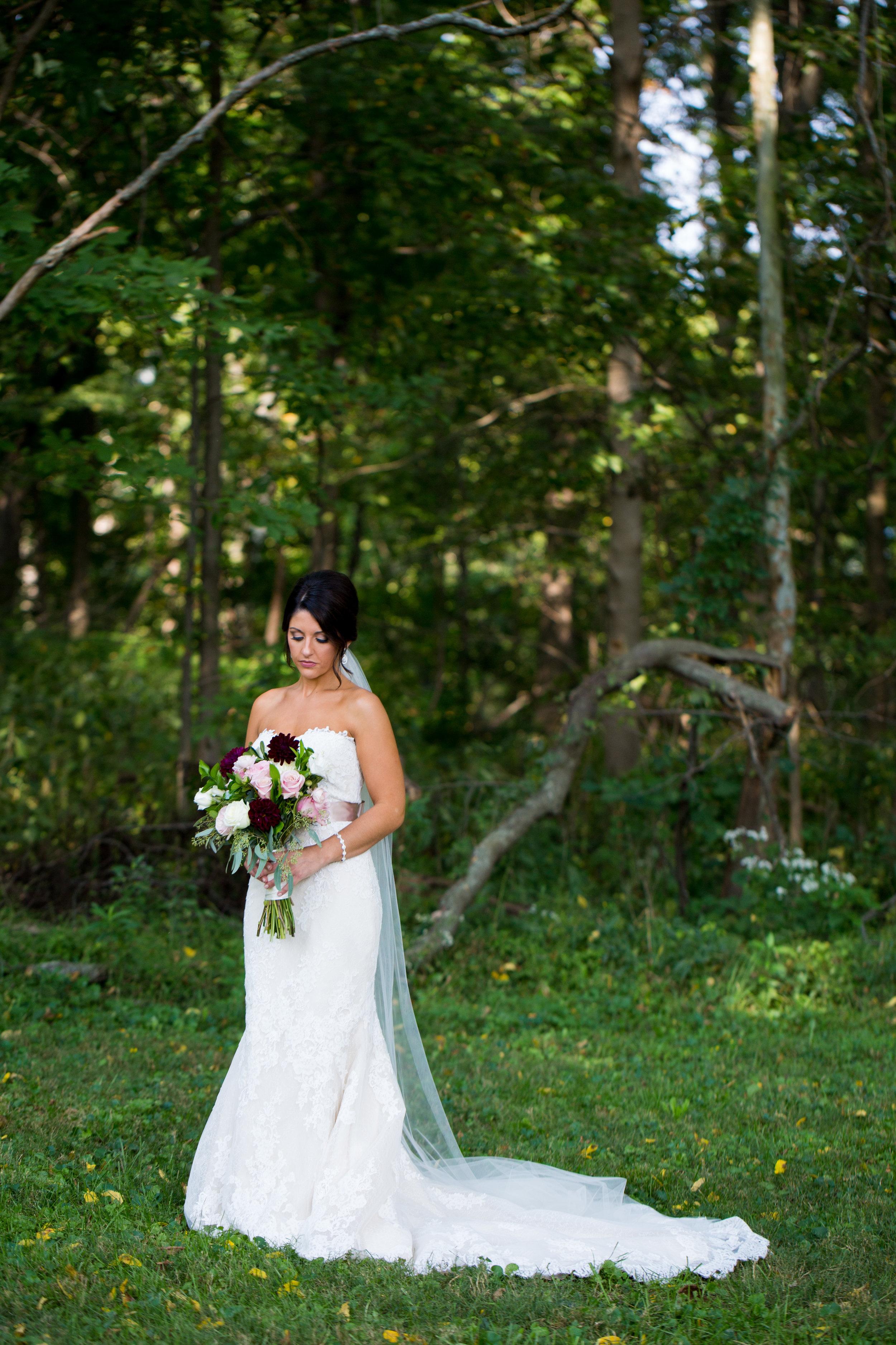Lindsay+Austin_WedFav-24.jpg