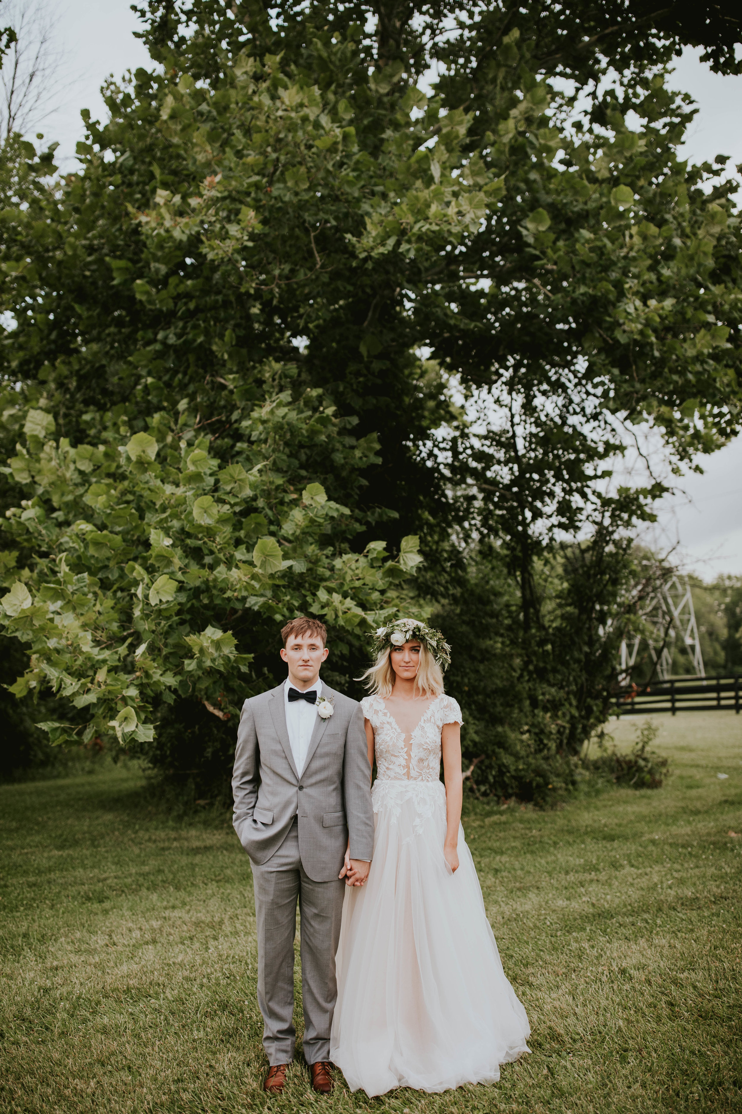 LaurenLandon-Wedding-2018-21387.jpg