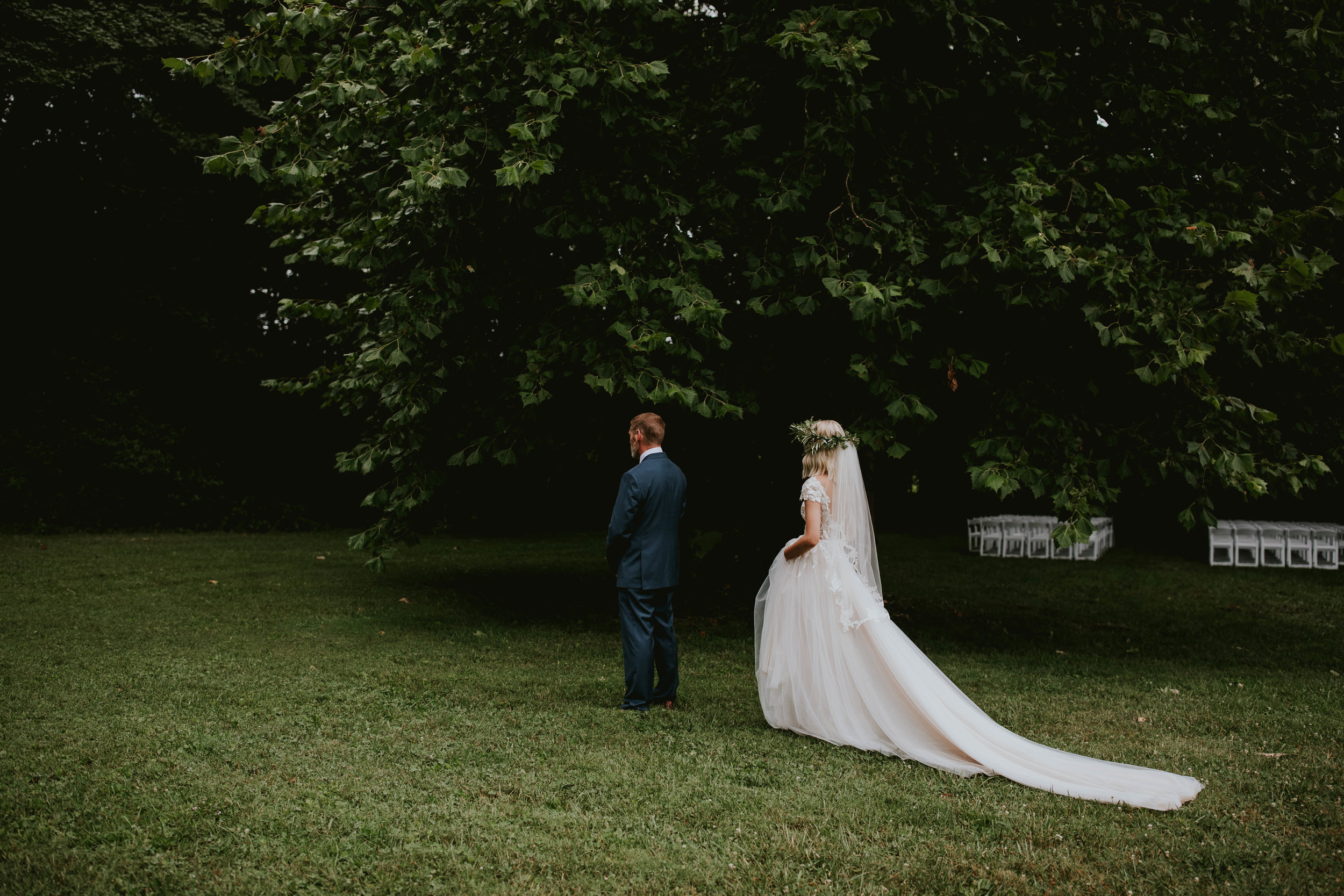 LaurenLandon-Wedding-2018-22665.jpg