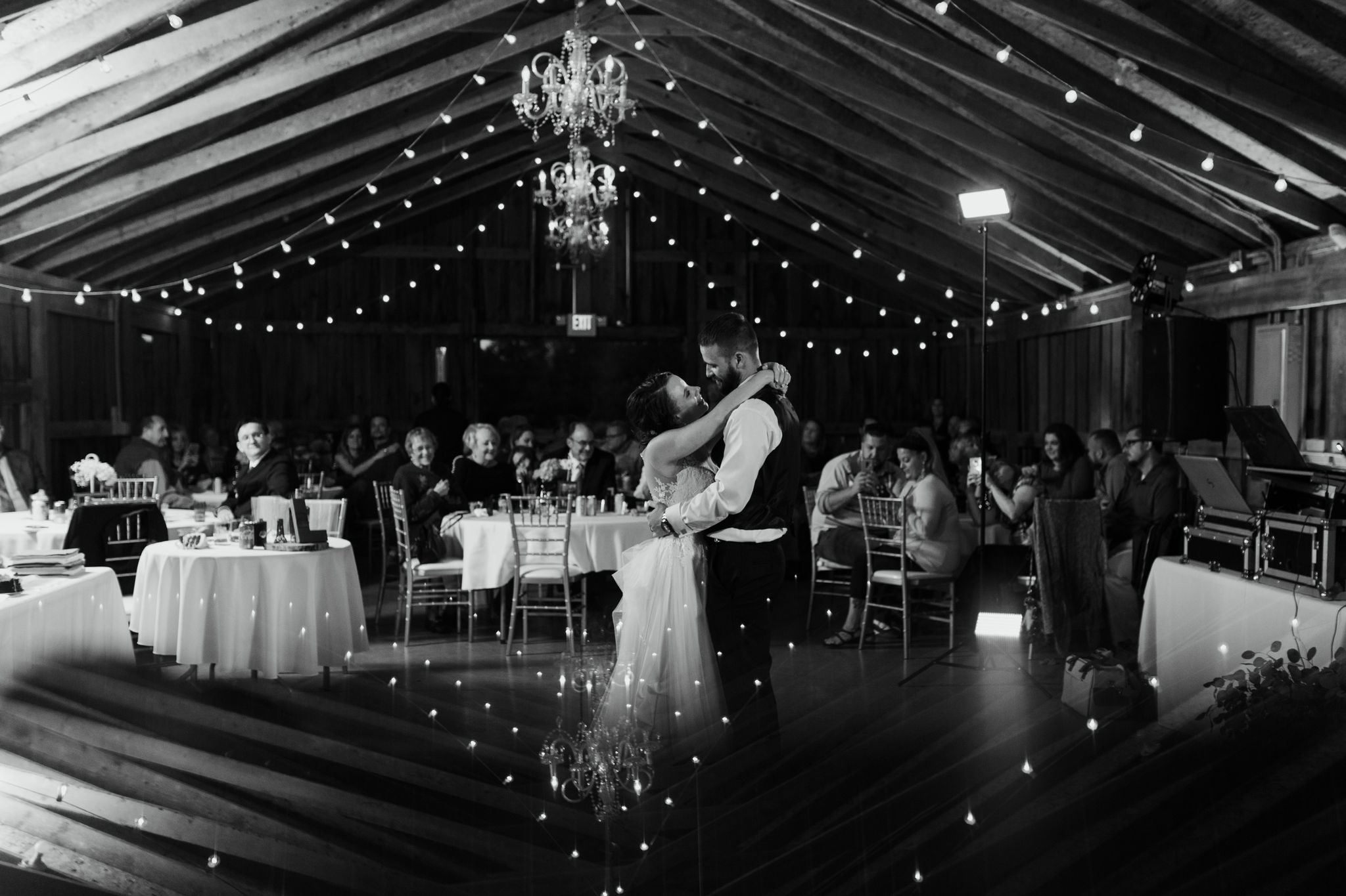 Kellsey&JasonWedding(Final)-347.jpg