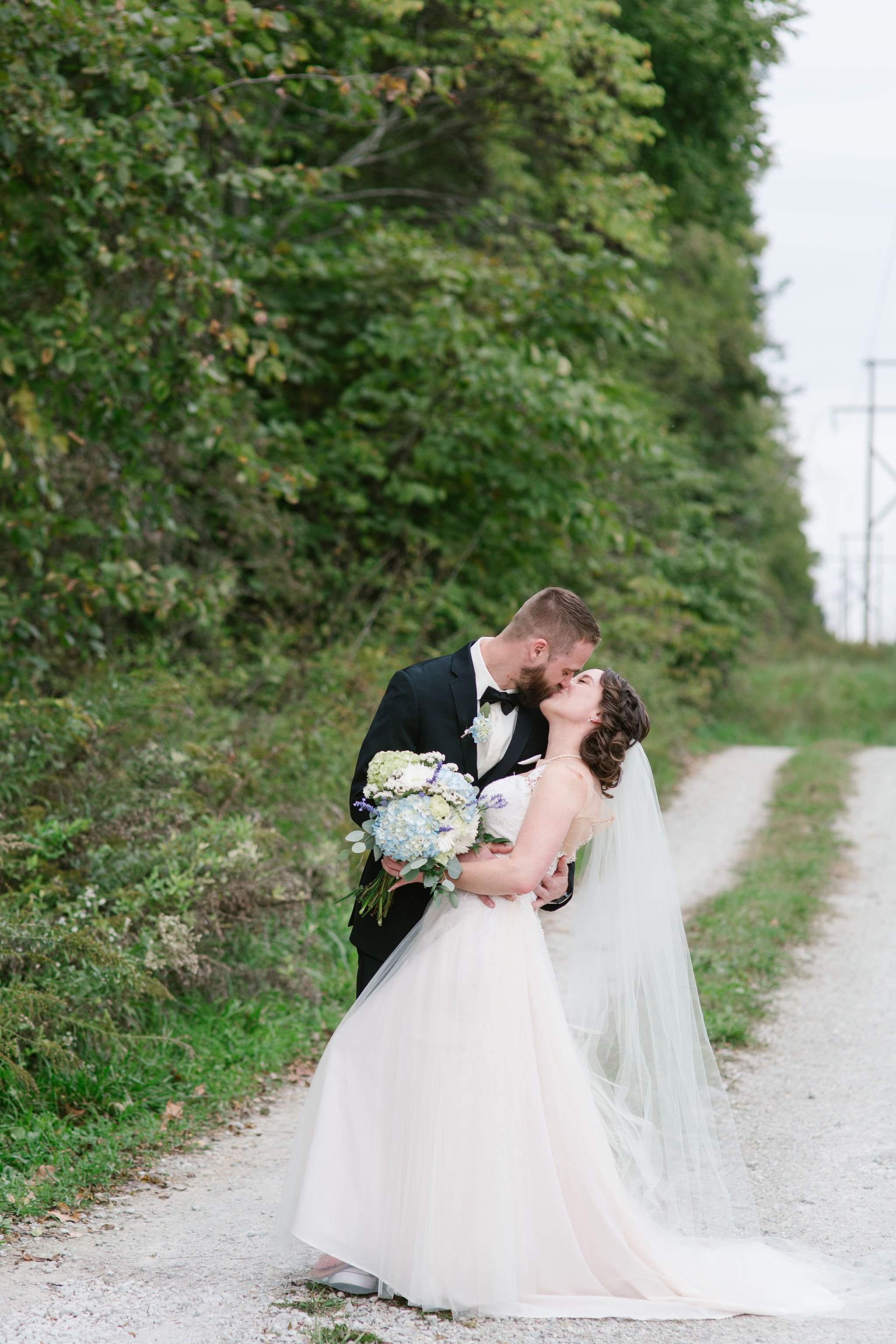 Kellsey&JasonWedding(Final)-125.jpg