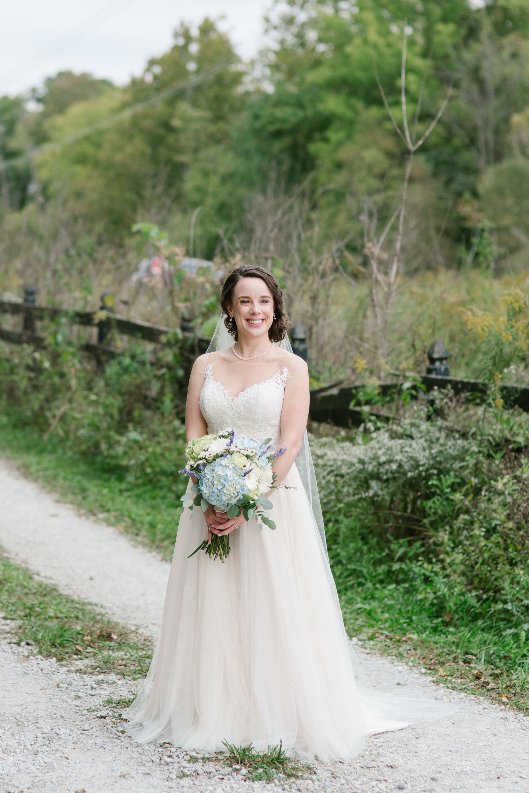 Kellsey&JasonWedding(Final)-132.jpg