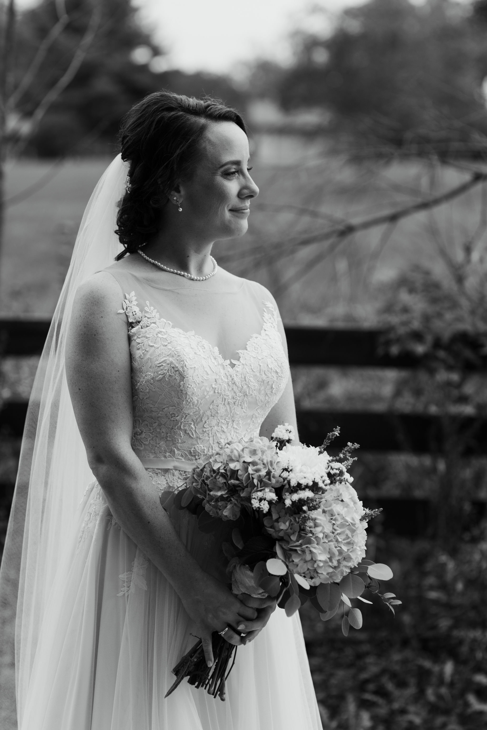 Kellsey&JasonWedding(Final)-134.jpg