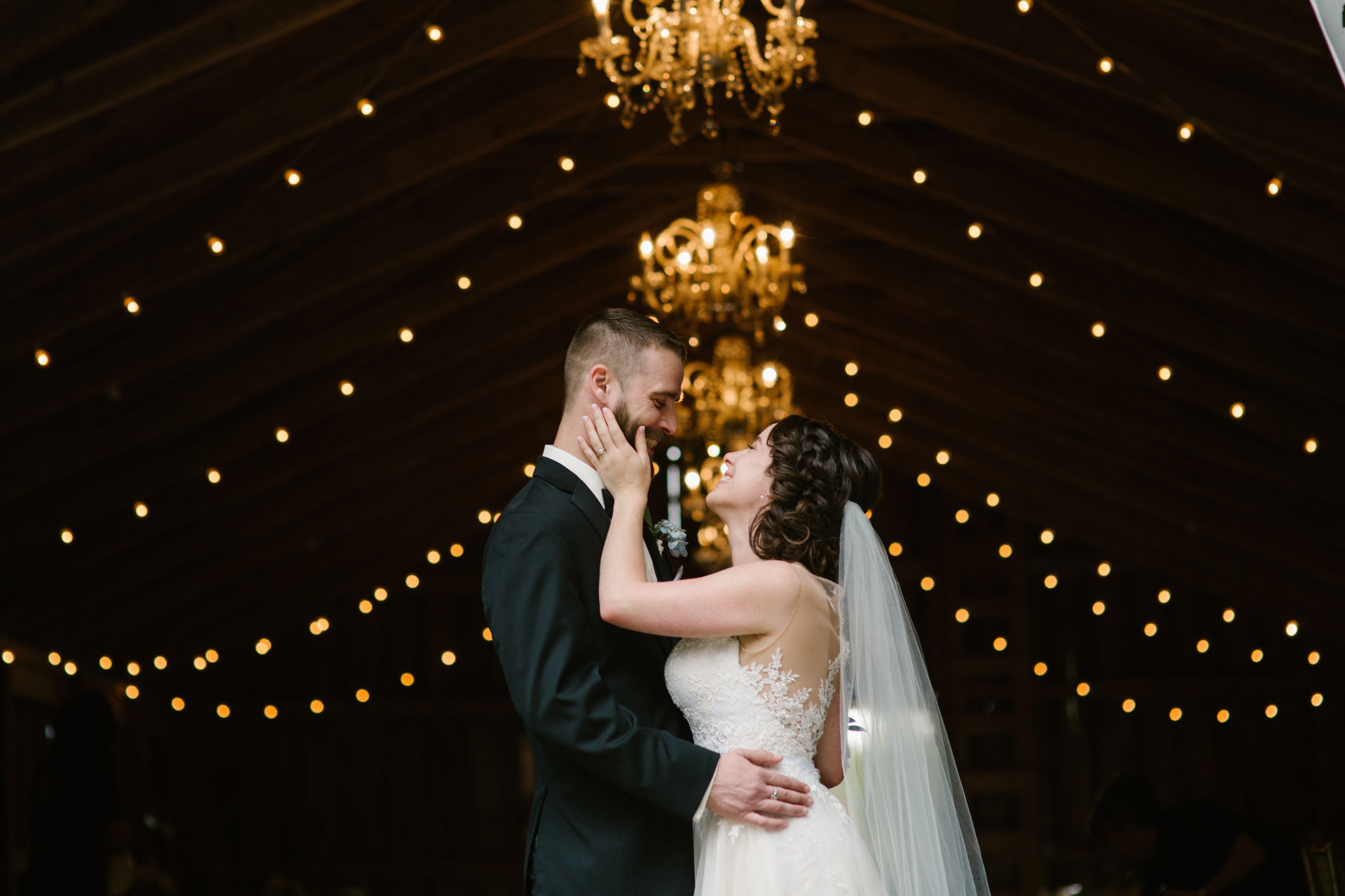 Kellsey&JasonWedding(Final)-172.jpg