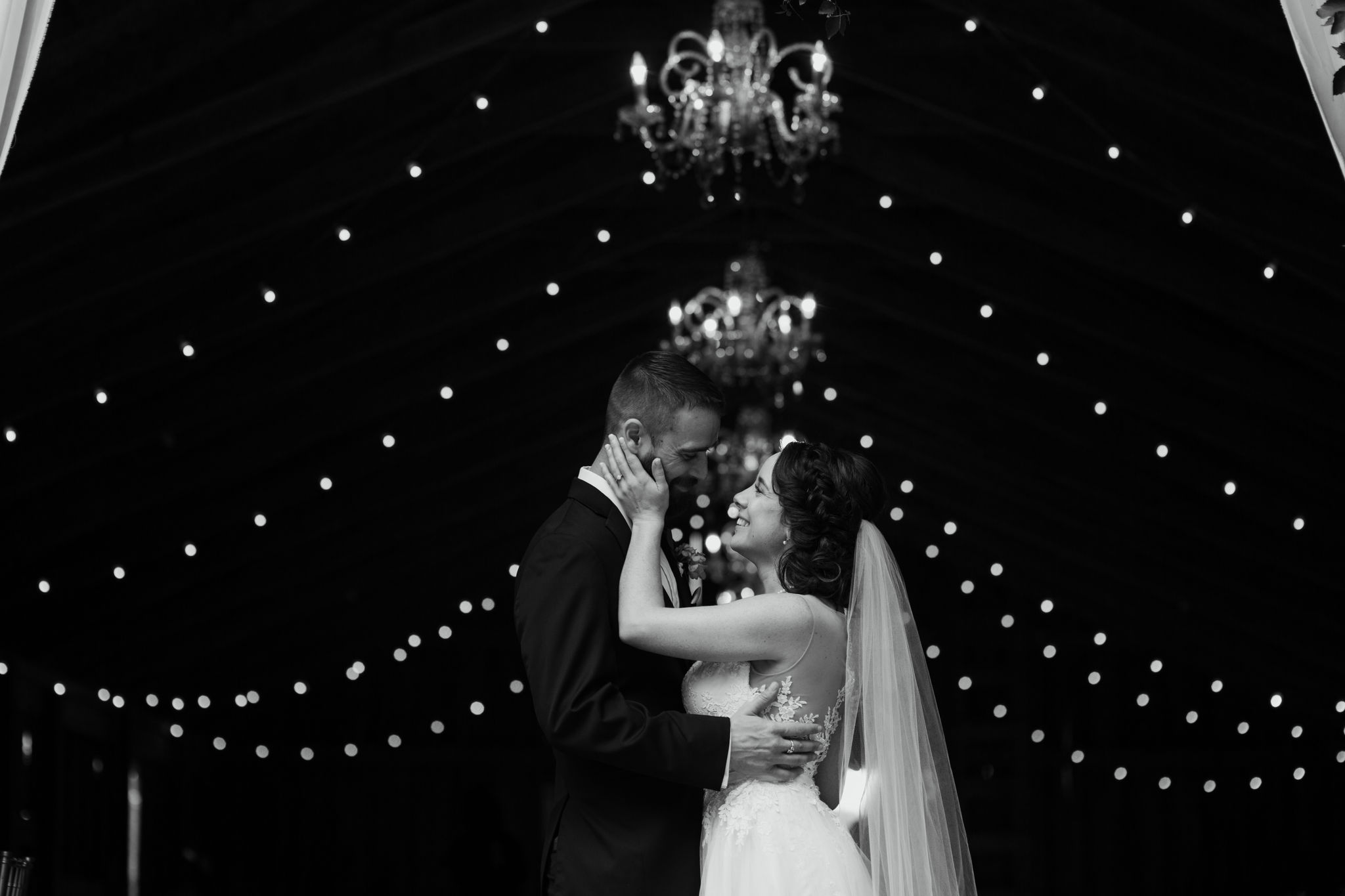 Kellsey&JasonWedding(Final)-174.jpg