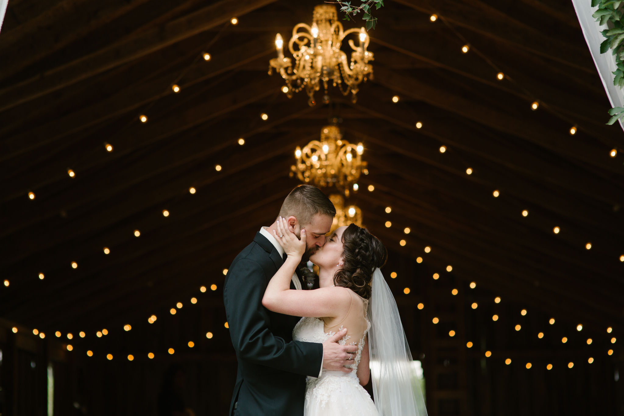 Kellsey&JasonWedding(Final)-173.jpg