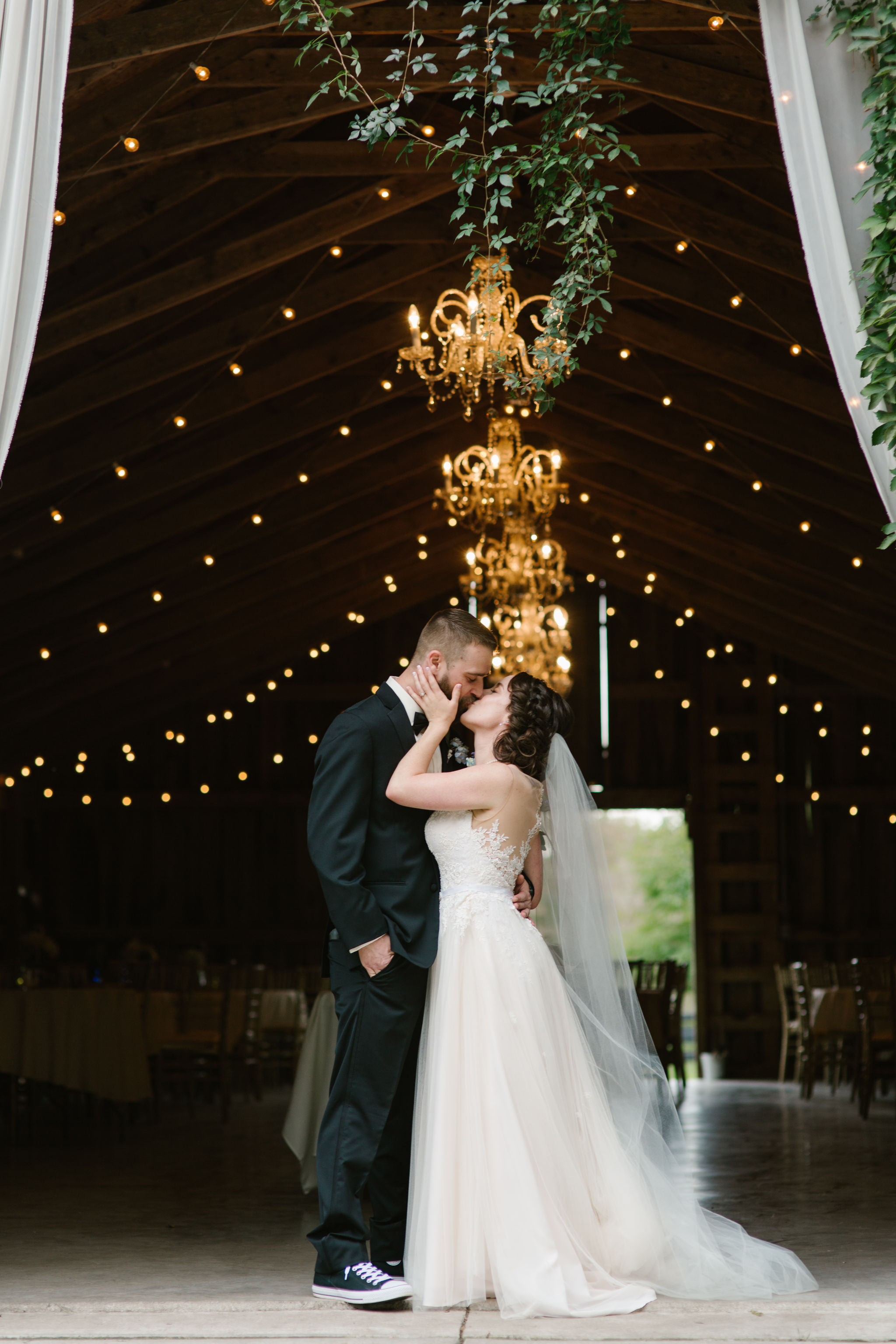 Kellsey&JasonWedding(Final)-175.jpg