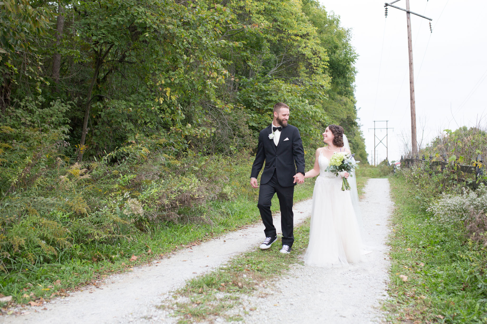 Kellsey&JasonWedding(Final)-120.jpg