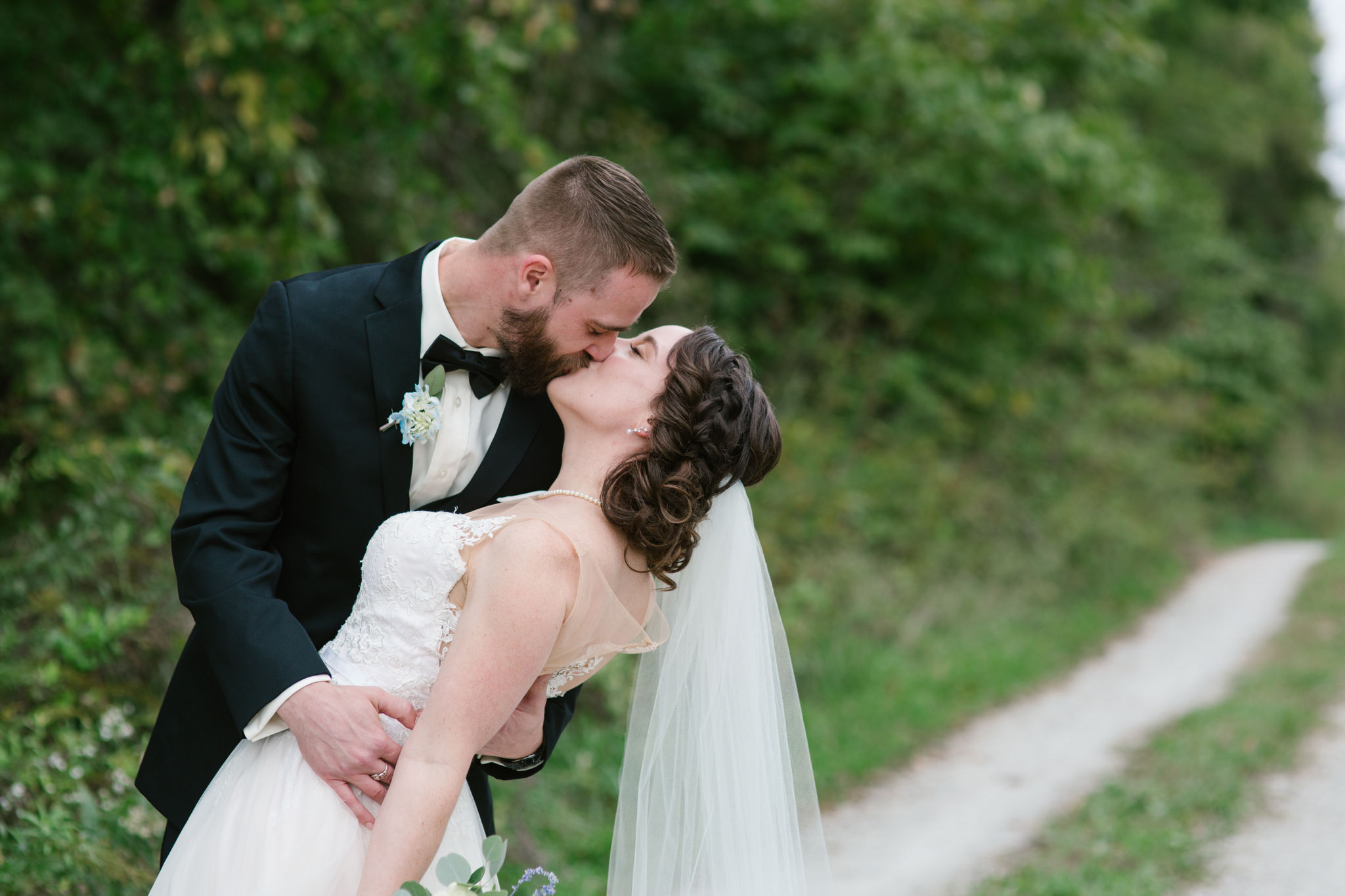 Kellsey&JasonWedding(Final)-126.jpg