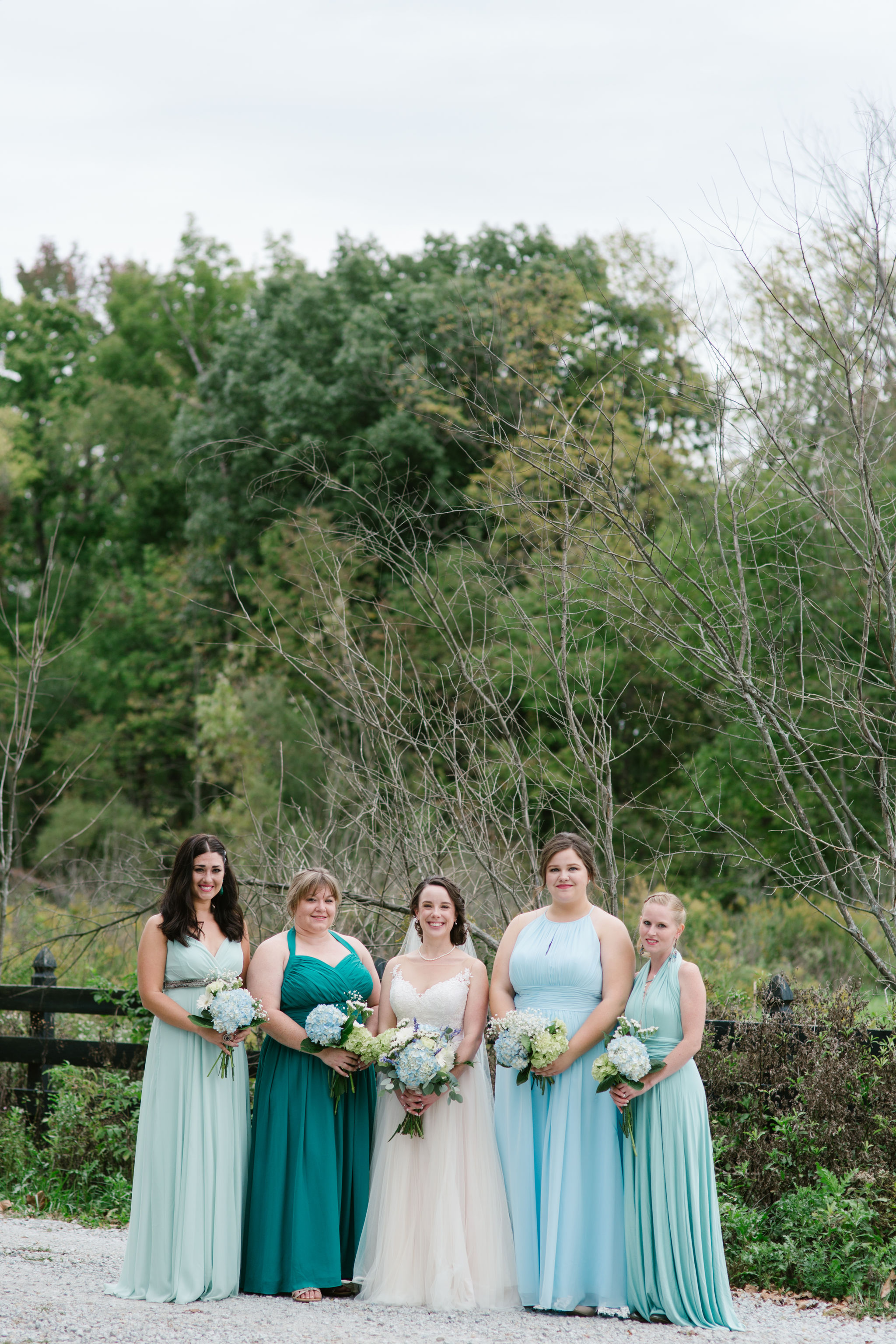 Kellsey&JasonWedding(Final)-137.jpg