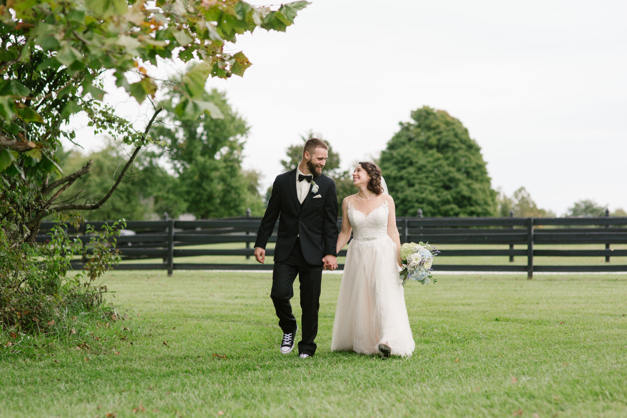 Kellsey&JasonWedding(Final)-261.jpg