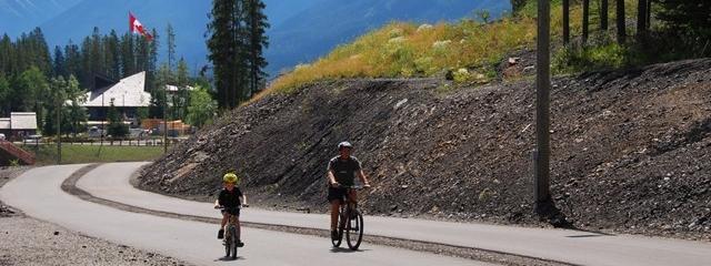 family biking.jpg