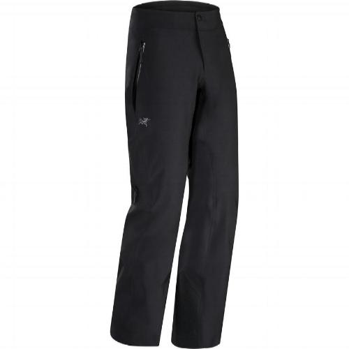 Cassiar-Pant-Black.png