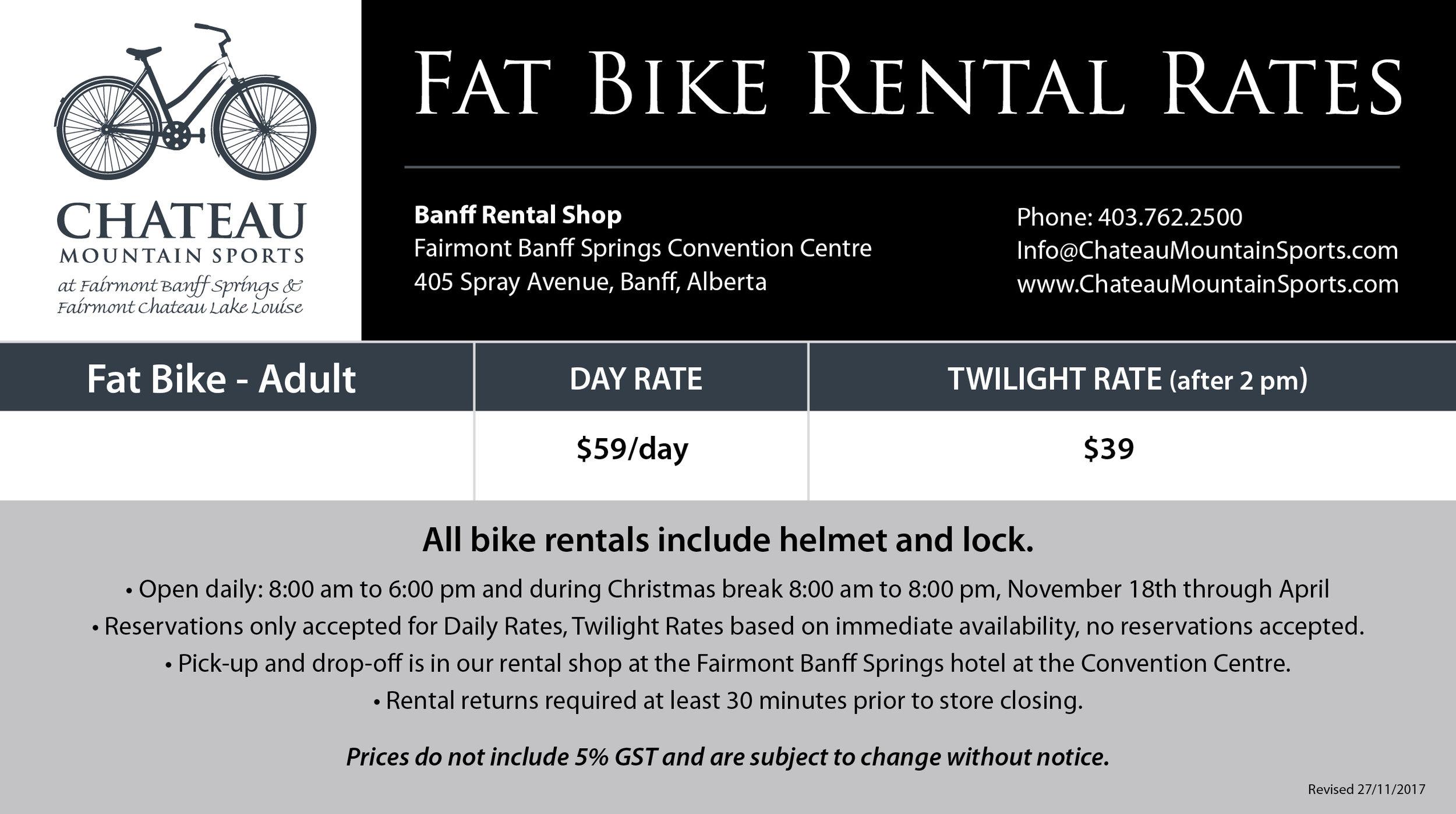 CMS_FatBike_Rental_Rates_web_v5.jpg