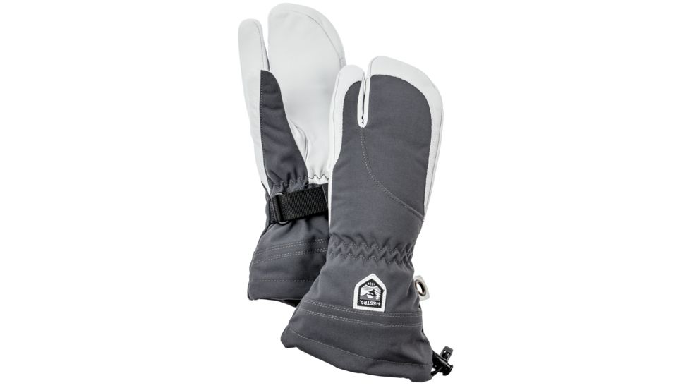 opplanet-hestra-heli-ski-three-finger-glove-womens-grey-off-white-9-main.jpg