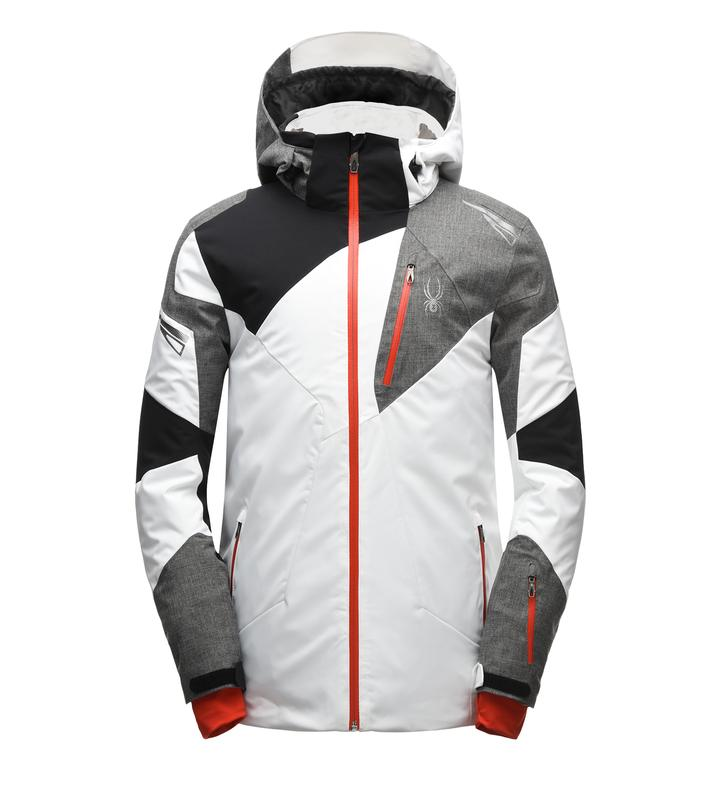 Spyder Leader Ski Jacket.jpg