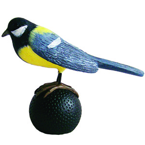 Peacock Great Tit Topper.jpg