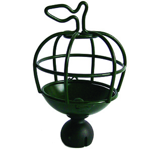 Peacock Bird Feeding Topper.jpg
