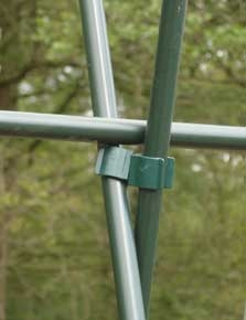 Peacock Connector Example.jpg