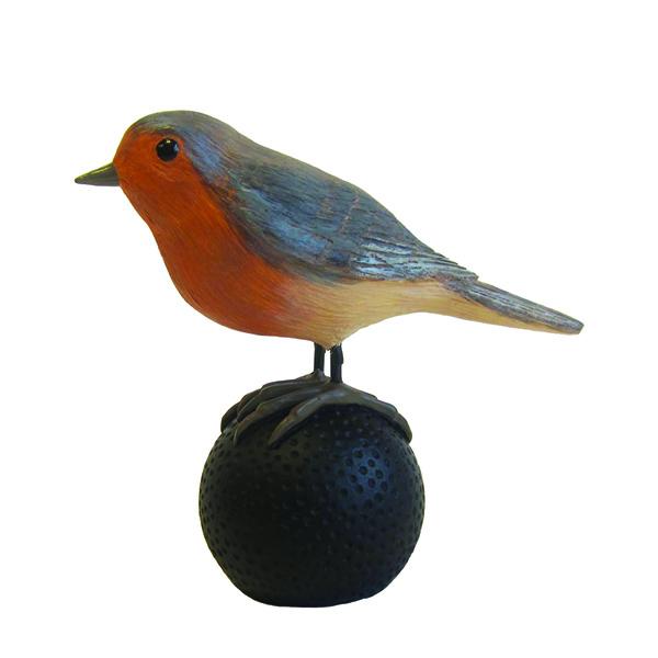 Peacock Robin Topper.jpg
