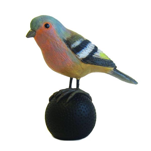 Peacock Chaffinch Topper.jpg